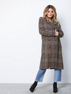 Samsøe & Samsøe Tille jacket 10151 Grey