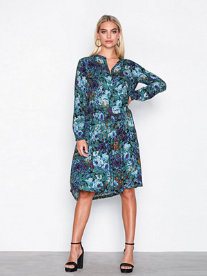 MOSS Copenhagen Aura Dress