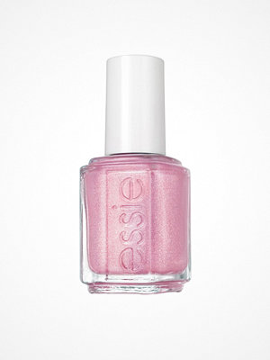 Essie Celebrating Moments Collection Birthday Girl