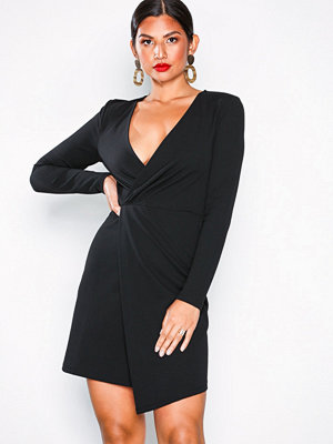 Jacqueline de Yong Jdylauren L/S Dress Jrs