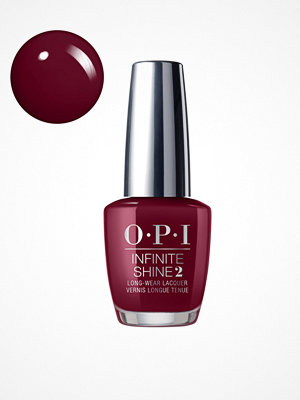 Naglar - OPI Infinate Shine - Peru Collection Como se Llama