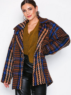 Gestuz Kelli Jacket Multi