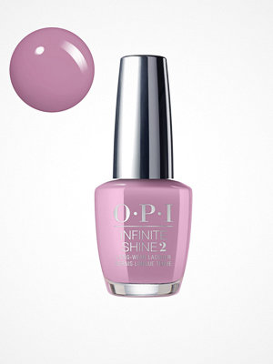 OPI Infinate Shine - Peru Collection Seven Wonders of OPI