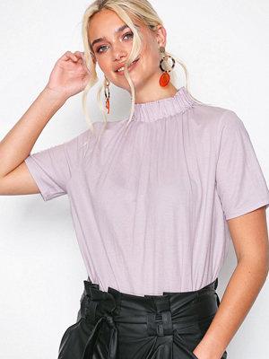 Vila Vifux S/S T-Shirt