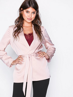 By Malina Day jacket