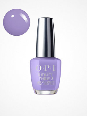 OPI Infinate Shine - Peru Collection Dont Toot My Flute
