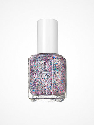 Essie Celebrating Moments Collection Congrats