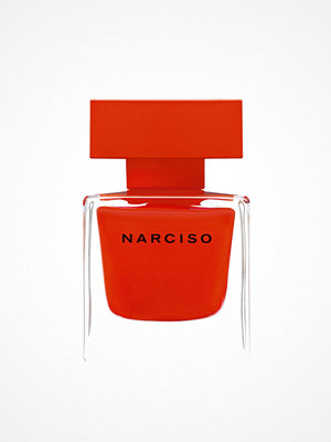Parfym - Narciso Rodriguez Narcisco Rouge Edp 30ml