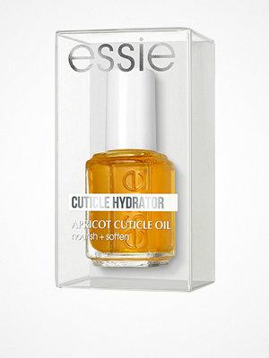 Naglar - Essie Apricot Oil Treatment Transparent