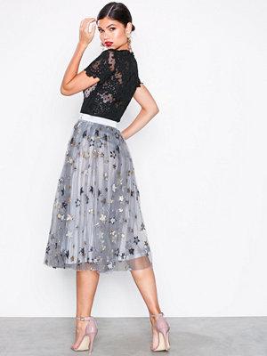 Ida Sjöstedt Starlight Skirt