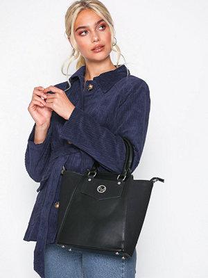 Handväskor - NYPD Handbag Ashton