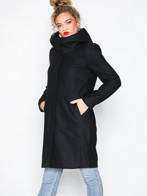 Object Collectors Item Objsusan Coat Noos