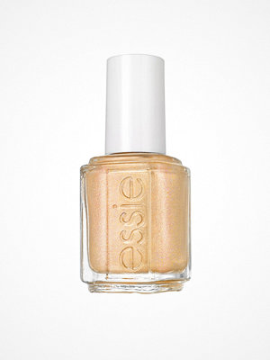 Essie Celebrating Moments Collection Mani Thanks