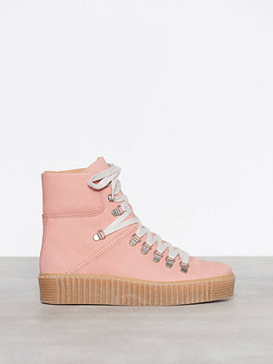 Sneakers & streetskor - Shoe The Bear Agda N Rose