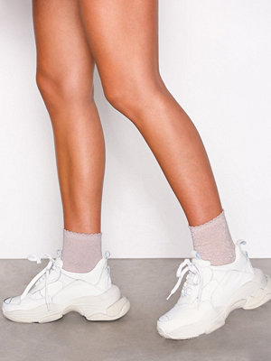 Sneakers & streetskor - Jeffrey Campbell 40JC101 White