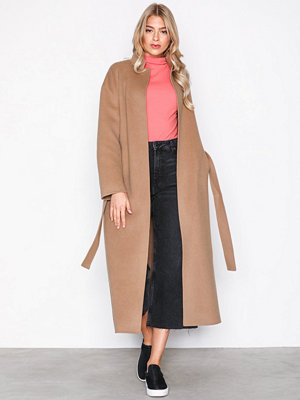 Filippa K Alexa Coat