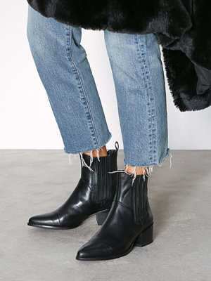Vagabond Marja Western Boots
