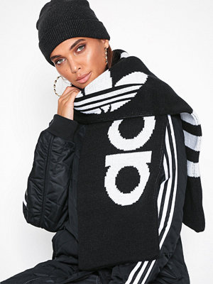 Adidas Originals Scarf