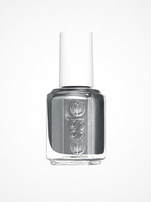 Naglar - Essie Fall Collection empire shade of mind