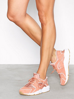 Sneakers & streetskor - Nike Air Huarache Run Premium Terra