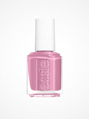 Naglar - Essie Fall Collection it takes a west village