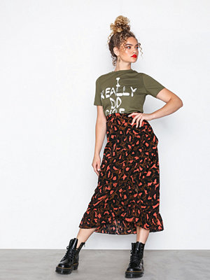 Sisters Point Gina Skirt