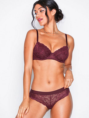 Lindex Brazilian Low Brief