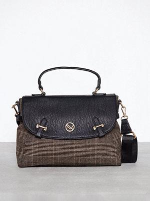 NYPD Handbag Fredrika
