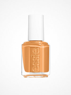 Naglar - Essie Fall Collection fall for NYC