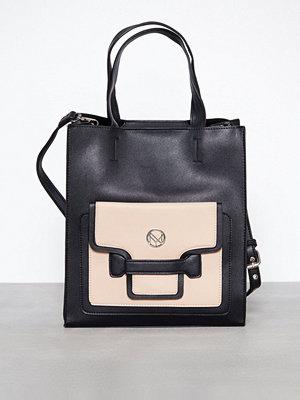 NYPD Handbag Lissy