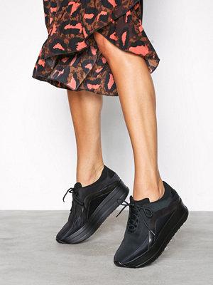 Sneakers & streetskor - Vagabond Casey Svart
