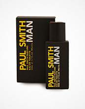 Paul Smith Perfume Paul Smith Man Edt 50ml