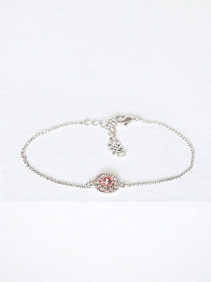 Lily and Rose armband Celeste Peach