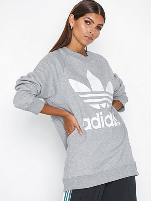 Adidas Originals Oversized Sweat