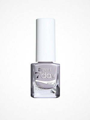 Depend 7day Nailpolish Sophisticated