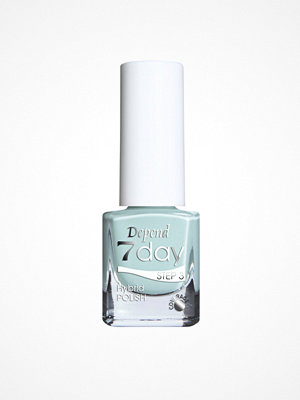 Naglar - Depend 7day Nailpolish Discrete Chic