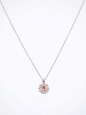 Lily and Rose halsband Sofia Peach