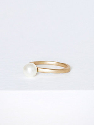 MOSS Copenhagen ring Halo