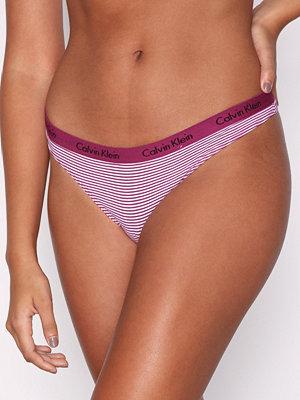 Calvin Klein Underwear 3-pack String