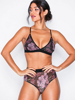 NLY Lingerie Deep Talk Hipster