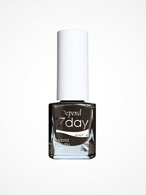 Depend 7day Nailpolish Everlasting