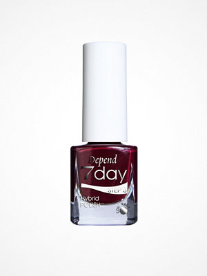 Naglar - Depend 7day Nailpolish High Heels