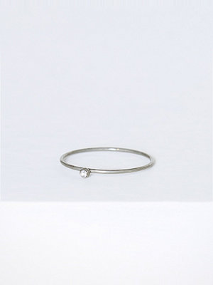 MOSS Copenhagen ring Lif Silver