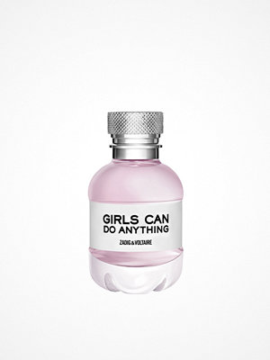 Parfym - Zadig & Voltaire Girls Can Do Anything Edp 30ml
