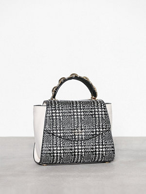 Handväskor - kate spade new york Small Kim Cement