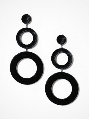 Pieces örhängen Pckarma Earrings