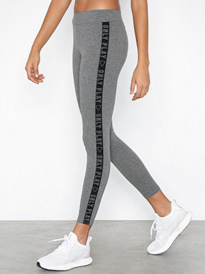 Only Play onpROSETTA Jersey Leggings Grå