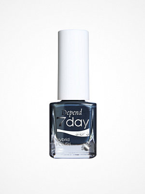 Naglar - Depend 7day Nailpolish Perfect Match