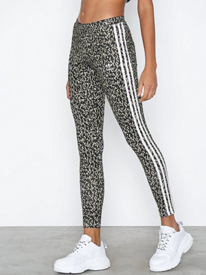 Leggings & tights - Adidas Originals Lf Tights Multicolor
