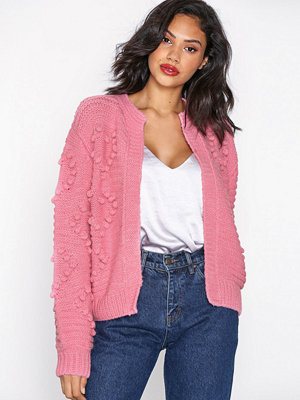 River Island Double Cardi Top